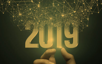Online Predictions for 2019: Nine Things You Need to Know