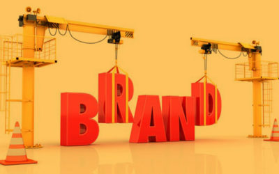 Importance of Positive Brand Building